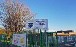 Ardscoil la Salle