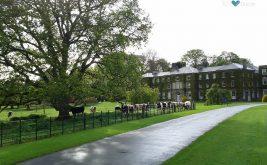 Castleknock College