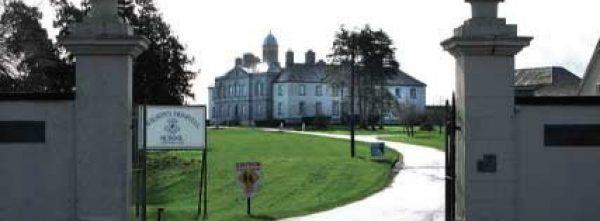 Wilson's Hospital School