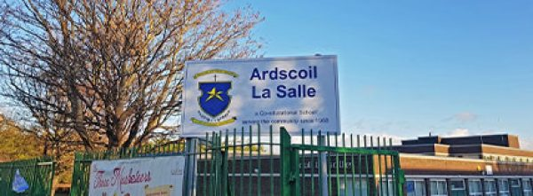 Ard Scoil La Salle