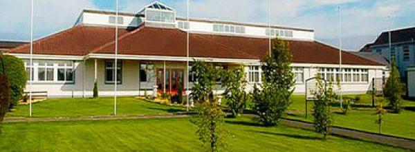 Moate Community School