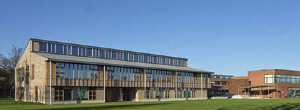 Sandford Park School