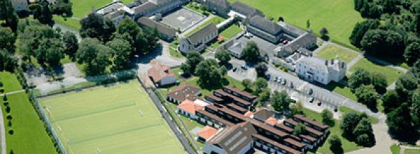St. Raphaela's School