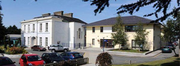Sutton Park School
