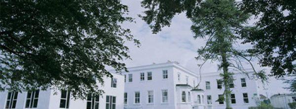 Villiers School Limerick